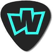 Tải Game Wegow Concerts