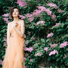 Wedding photographer Dauren Abilkhayatov (abilkhayatov). Photo of 04.06.2017