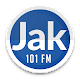 Jak FM Radio apk