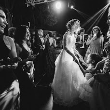 Wedding photographer Ömer bora Çakır (byboraphoto). Photo of 17.09.2017