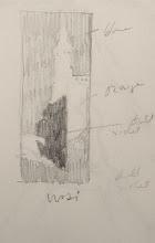 Photo: Study After Ussi, Palazzo Pitti, Firenze