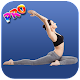 Fitness for PC-Windows 7,8,10 and Mac