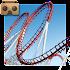 VR Thrills: Roller Coaster 360 (Google Cardboard) 2.0.5