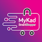 MyKad Smart Shopper Discover icon