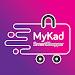 MyKad Smart Shopper Discover icon