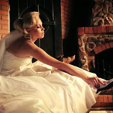 Wedding photographer Yuriy Yakovlev (YurAlex). Photo of 23.11.2017