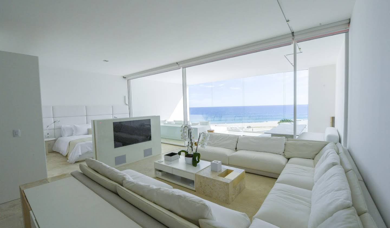Maison Zona Hotelera