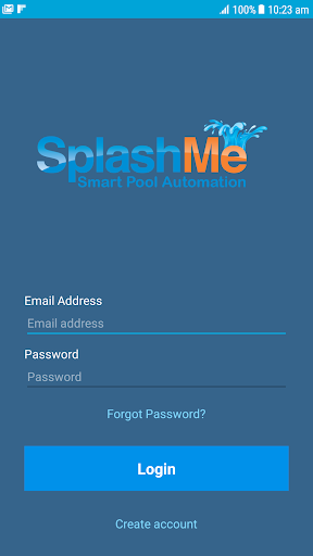 SplashMe | Smart Pool Automation Controller 1.4.4 Screenshots 15