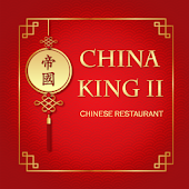China King II Indianapolis