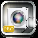 Hidden Camera Pro Detector icon