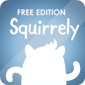 Squirrely (Free Edition)