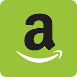 AmazonFresh Icon