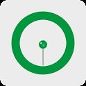 OGO Driver icon
