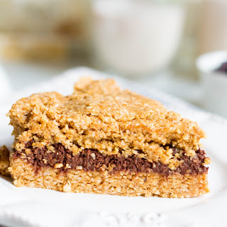 Raw Cookie Dough Cake Recipe