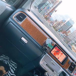 ステップワゴン RF4のカスタム事例画像 やまねこさんの2020年10月08日11:40の投稿