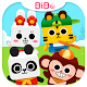 Download BiBo Contents (My Pet) For PC Windows and Mac