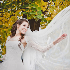 Wedding photographer Sergey Futerman (fotofunt). Photo of 01.11.2013