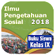 Buku Siswa Kelas 9 IPS Revisi 2018 Download on Windows