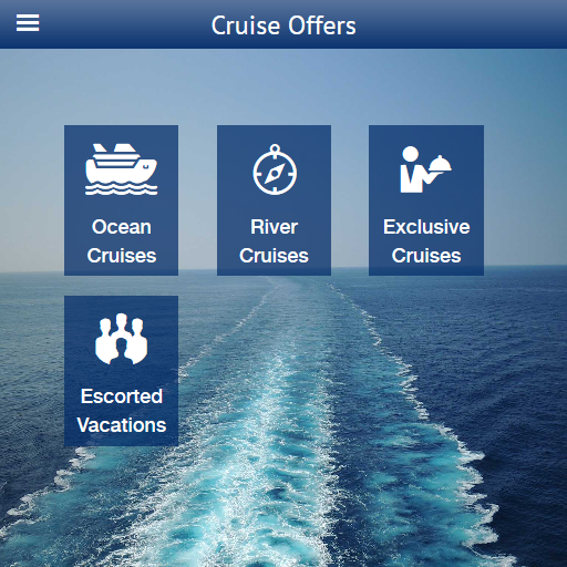 Cruise Holidays Woodinville- screenshot