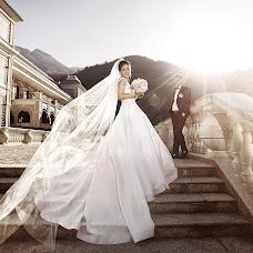 婚禮攝影師Denis Vyalov(vyalovdenis)。07.05.2019的照片