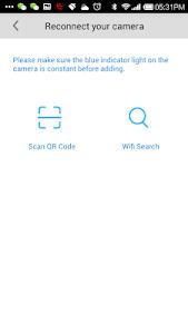 SmartCam Pro screenshot 3