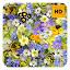 Flowers Wallpaper HD New Tab Theme©