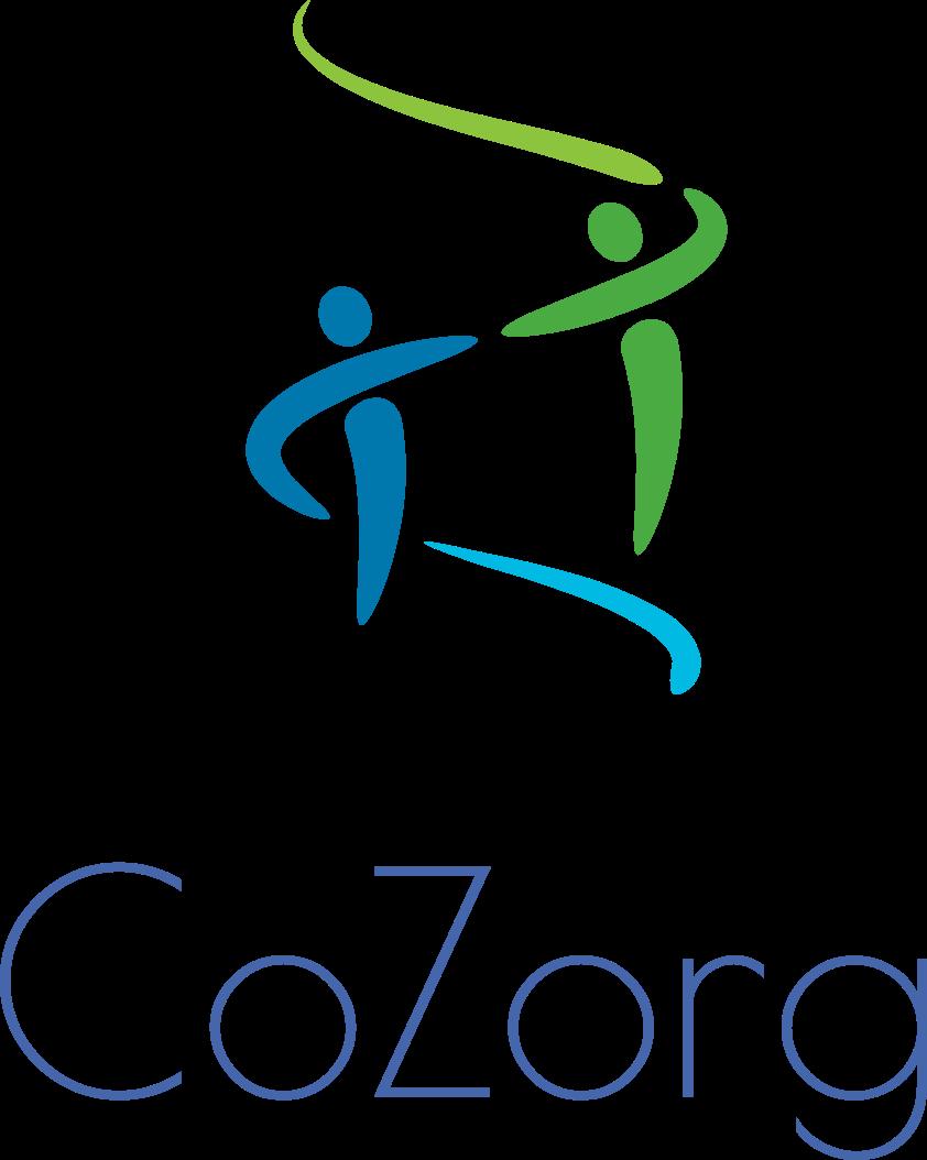 CoZorg