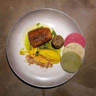 Oi- Kitchen & Bar photo 7
