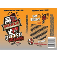 Surly Bitter Brewer