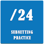Subnetting Practice