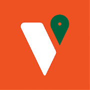 VATO - Bikes, Cars & Taxi Booking App