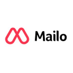 Mailo