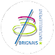 Brignais Download on Windows