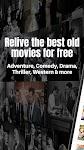 screenshot of Old Movies - Oldies but Goldies