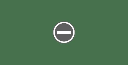 Photo: Invierno 2011 - El Molino de Fañanás y las Sierras de Gratal y Guara nevadas - © Blanca Oliva Turbidí