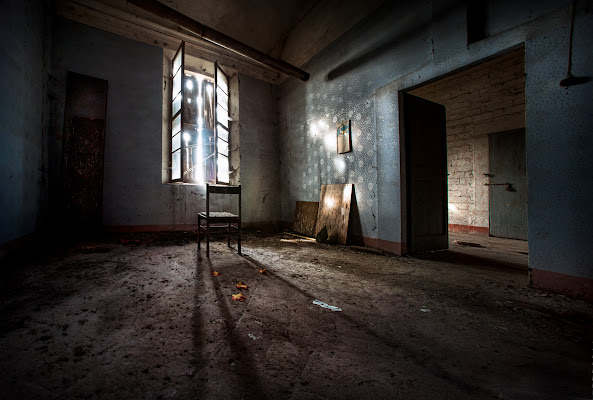 home theater di bi