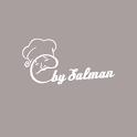 By Salman Ristorante icon