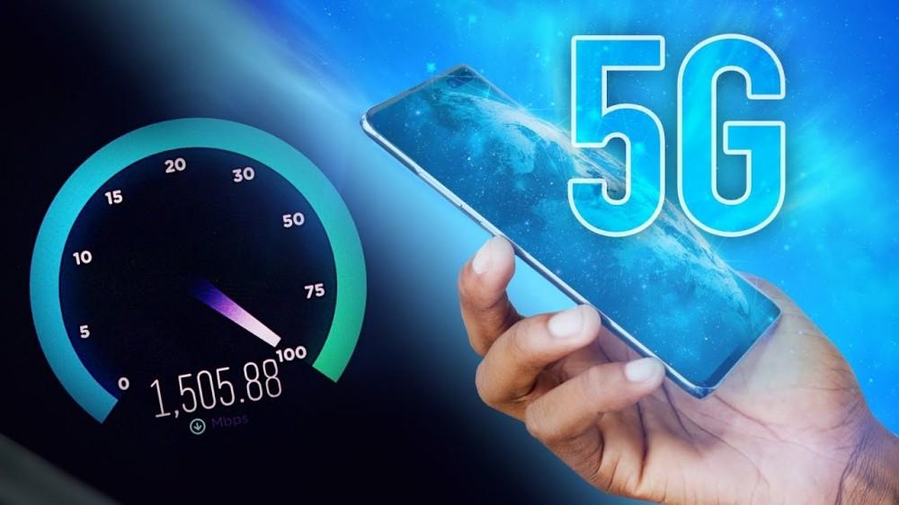 Jaringan-5G