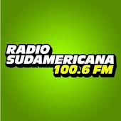 Sudamericana Radio Tv