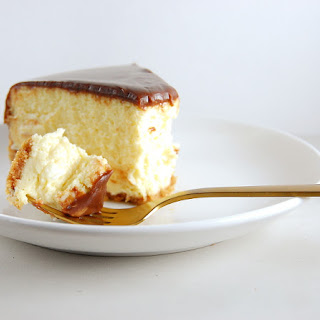 Chocolate Topping Cheesecake Recipes.
