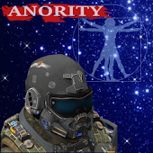 Anority (RPG) (Unreleased) icon