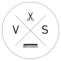 Vassa Saxar i Hovås