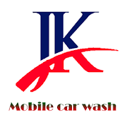 Jk Mobile Carwash