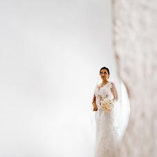 Vestuvių fotografas Gianni Lepore (lepore). Nuotrauka 14.11.2018