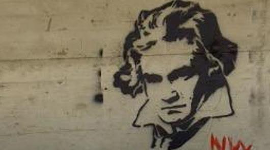 El festival Clásicos en el Parque homenajea a Beethoven en su segundo concierto