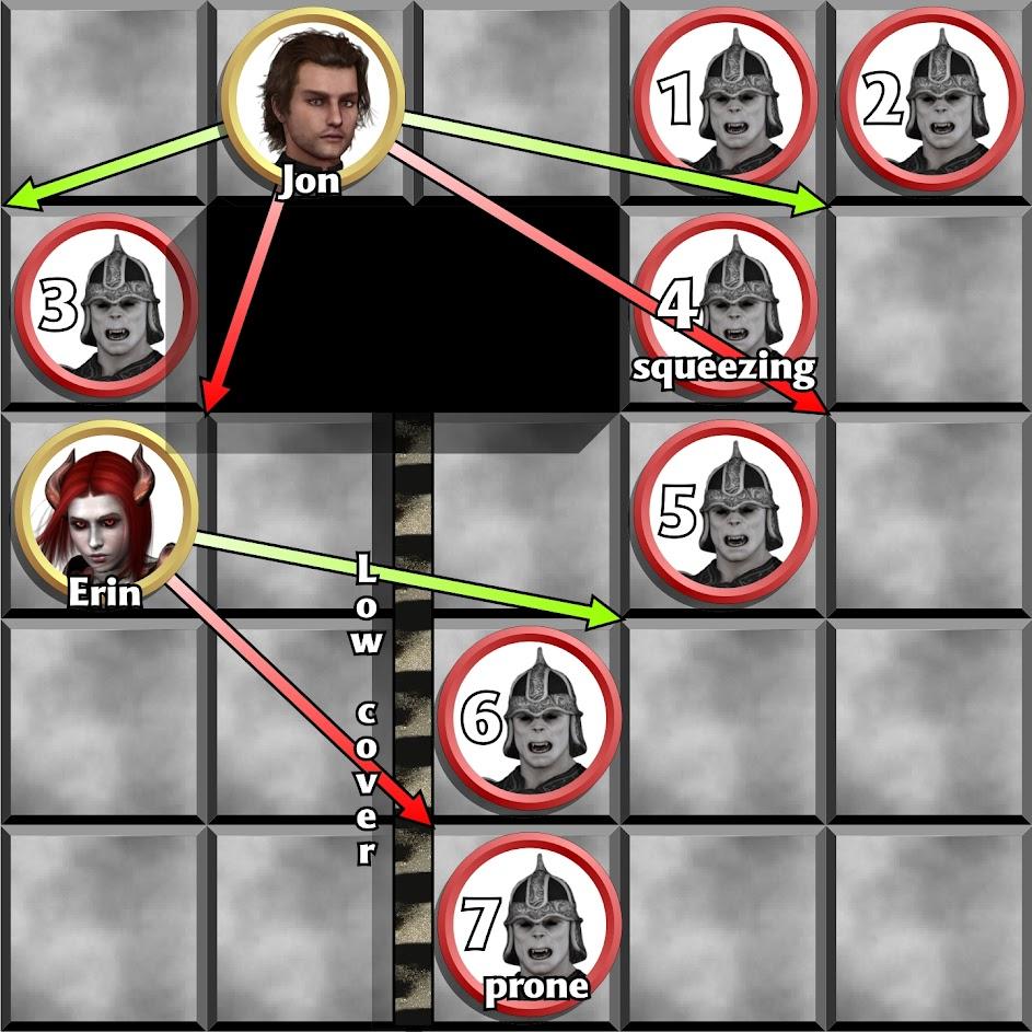 STILL Not Dead (Terrors & Tactics Updade) - Page 6 SXzM3XoQ4lNZNSrmDesyoV61mL9IwNjXfapkcPyQxdtGgVcojNMR29ZvmYJ4s6OcA-CwAbKL9eGlnXb8mPh0SaK0NKAaAm6lBt7KVA0ZZzva04_jSQGYG5ECEKYT5n5bQkvn0UPLodASfq0S1A1fxDrUKTmuim6DY6Bl2CiV_W7ws7GXPoR0_bfl3XiRsZUIIwnwjqRbsi2vv85gjyEYa9CZ-U7fgjKRAJF-qfGQgKApl8_zqiKZ-A_FoiMpECAzbR_uZfDFVFaeojh3U0yViLaZxUsZc8ZHyn3-SP8eMWYZsno5nx2xLY5GGtI68Rybpk4PBB_SkaT-A04AwhJ6vO1e7fx-Odgi0GVmtAMuZkS5fu9geGQ5ZLtarZrENZTWQm15fYVpE7HUgVn0VRkp0szCSbJSoKSVXyK2AK1jc2s4D_zHWSDOHG0SQD4AG07lgor1WWDTMxYokbWGEf4gGJvtY0_7IvjVe8b_WsibsYWnYflf-9hgo1hveltB8HptUvl5wkyE2WR5vgtCvi86fudFryswSS93k839utMtJLIxbKCTCjiYBlcNWKUqUKjKqjL5RPP5_jeeaknfUFBhcUUfdQuImgDugevC-bvg6a0M7T5Qxl2B44Z0UBj3o5bzHRyQLi2tglVMup4mECtJhDmbYl9duk8=s943-no