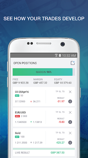 📌📌📌FBS - the best forex broker for online trading. It is simple and convenient to make a profit with FBS. Everything for high earnings on Forex.