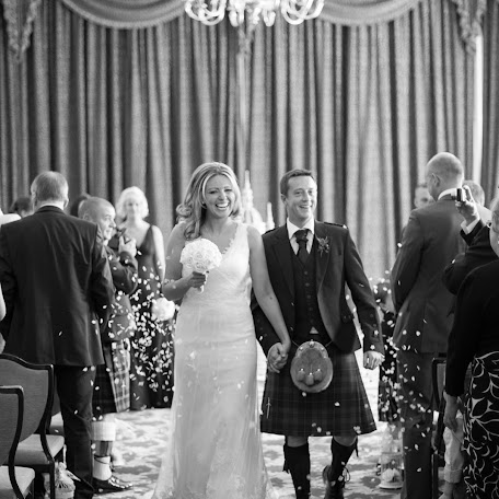 Wedding photographer Fay Vincent (fayvincent). Photo of 17.06.2015