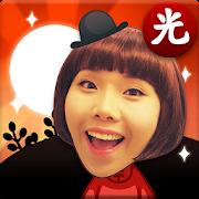 신봉선맞고3 : 국민고스톱 MOD + APK