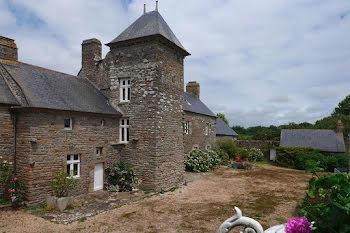 propriété à Le Conquet (29)